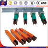High Quality Overhead Crane Conductor Rail System