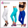 2015 European and American Zipper Sport Fluorescent Leggings (SNXX001)