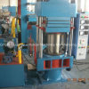 Hydraulic Type Vulcanizing Machine