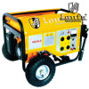 6500W Kobal Key Start Egypt Gasoline Generator