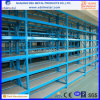2014 Medium Duty Long Span Rack with Steel Q235 Panel