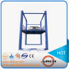 Ce Auto High Car Lifter Four Post Lift (AAE-FP235)