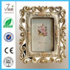 Polyresin Craft Picture Frame Photo Frame Home Decoration