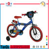 2015 Baby Bikes, Children Bicycle, Steel Kids Bike