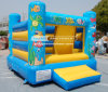 Cheer Amusement Inflatable Ocean Ball Pool