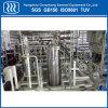 LNG Equipments CNG Forklift Fleet LPG Pump Skid