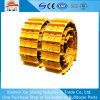 Track Grouser Shoe for Komatsu PC220 Excavator Undercarriage Parts Plate