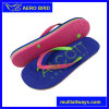 Three Layer High Quality Men′s Durable EVA Slippers (15I309)