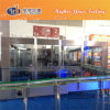 Automatic Mineral Water Production Line