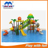 2016 Hottest Kids Outdoor Playground for Creche