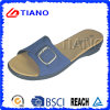 One Band Casual Comfortable Summer Outdoor Lady EVA Beach Slipper