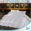 Luxury Hotel Linen Wholesale Custom Size Quilt for Home