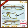 Trade Assurance Wholesale Rhinestone Reading Glasses (R14140)