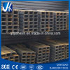 Famous High Quality Carbon Steel Channel (50*37*4.5-400*102*12.5)