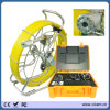 China Manufacturer Hot New Drain Pipe Inspection Camera (V8-3288)