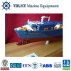 Boat Container Ship Model