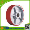 Heavy Duty Polyurethane Caster Wheel