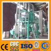 Home Use Small Corn Grinding Mill