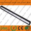 42 Inch 260W CREE LED Light Bar 4X4 off Road Heavy Duty, Sut Military, Agriculture, Marine, Mining Light