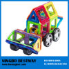 Factory Direct Sale Children Funny Magformers