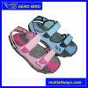 2016 Fashion EVA Sole Sandal for Boys and Girls
