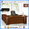 High End Simple Design Government Supplied Office Table