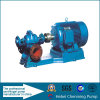 Electric Mining Double Suction Pump Customized China