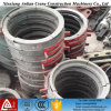 3t Quality Money Saving Wire Rope Guide