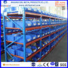 Long Span Shelving (Popular Storage rack) (EBILMETAL-LSR)