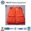 Marine Neoprene Cheap Life Vest