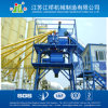 Hzs35 35m3/H Mini Concrete Batching Plant, Concrete Mixing Plant