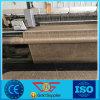 China Jute Geotextile Wholesaler Manufacturer
