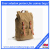 Waterproof Nylon Backpack Rucksack for Men