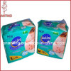 Baby Diaper Supplier, Dry Surface Cotton Backsheet Baby Nappy, Wetness Indicator Diaper