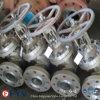 API 600 Gate Valve China Manufacturer