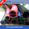 Flexible Fabric Reinforcement Nature Rubber Hose for Industrial