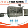 Factory Produced Automatic Pure Water Bottling Machine/Machinery