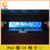 2300 CD Brightness Outdoor P10 Single Red Display