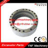 Gear Ring Swing Reductor for Excavator R220-5