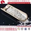 Agriculture Use Kieserite 23% Granular Price Magnesium Sulphate Mgso4. H2O