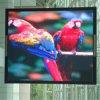 HD P6 Indoor Rental Aluminum LED Display