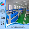 CO2 Laser Cutter and Engraver 1290 Machine China Manufacturer Good Price