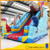 Inflatable Ocean Park Slide for Sale (AQ01260)