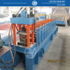 Drywall Metal Stud Cold Roll Forming Machine
