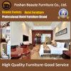 Hotel Furniture/Luxury King Size Hotel Bedroom Furniture/Restaurant Furniture/King Size Hospitality Guest Room Furniture (GLB-0109810)