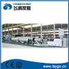Automatic HDPE Pipe Making Machine