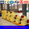 PC Series Hammer Crusher