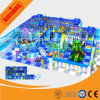 Top Quality Indoor Party Facility Indoor Playground for Kids