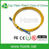 Single Mode Fiber Optic Patch Cord LC to Sc