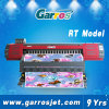 Garros Rt 1.8m and 3.2m Printing PVC and Banners Eco Solvent Printer